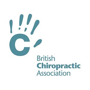 british_chiro_assoc_logo